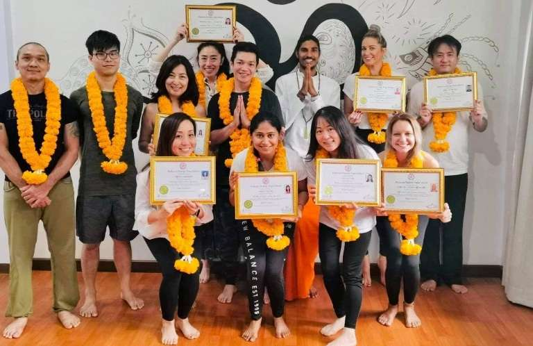 200-hour-yoga-teacher-training-course