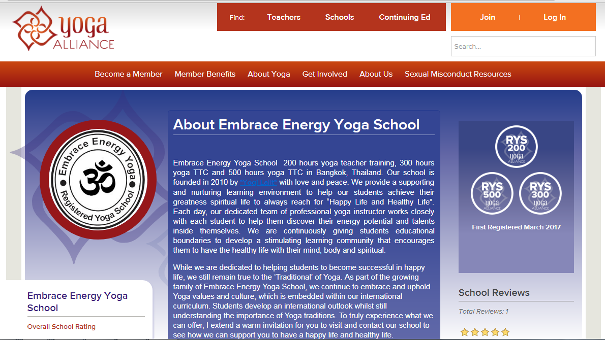 Registered-yoga-school-thailand