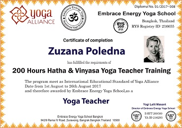 certification-200-hour-yoga-yoga-teacher-training