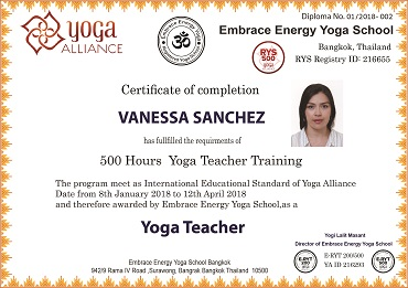 certification-500-hour-yoga-teacher-training
