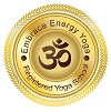 copyright-logo-of-embrace-energy-yoga-school-thailand