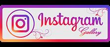 yoga-school-thailand-instagram
