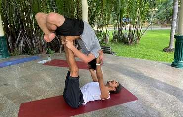 private-yoga-in-bangkok-thailand