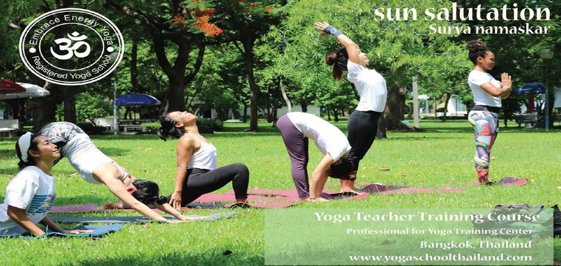 yoga-retreat-in-bangkok-thailand