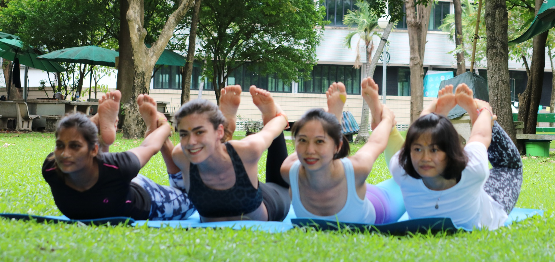 yoga-teacher-training-in-bangkok-thailand