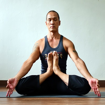 yoga-teacher-eddy
