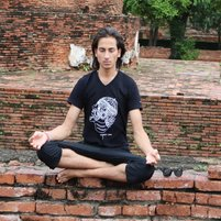 yoga-teacher-himanshu
