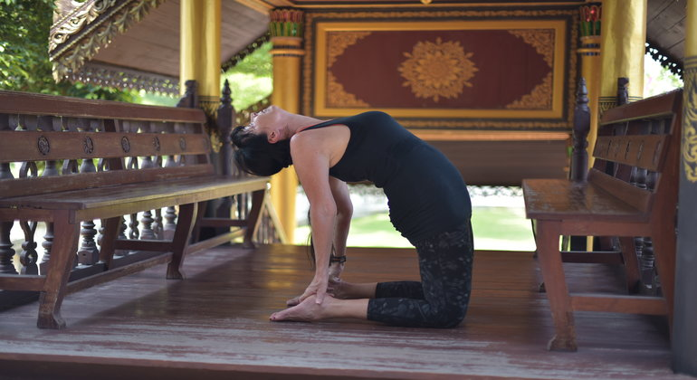 yoga-retreat-in-thailand-bangkok